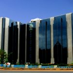 CBN seeks buffers to strengthen banks' capacity