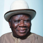 Clark not qualified to lead dialogue with FG, says MEND
