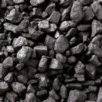 Nigeria mined 222.2trn tonnes of coal, other solid minerals in 6 years
