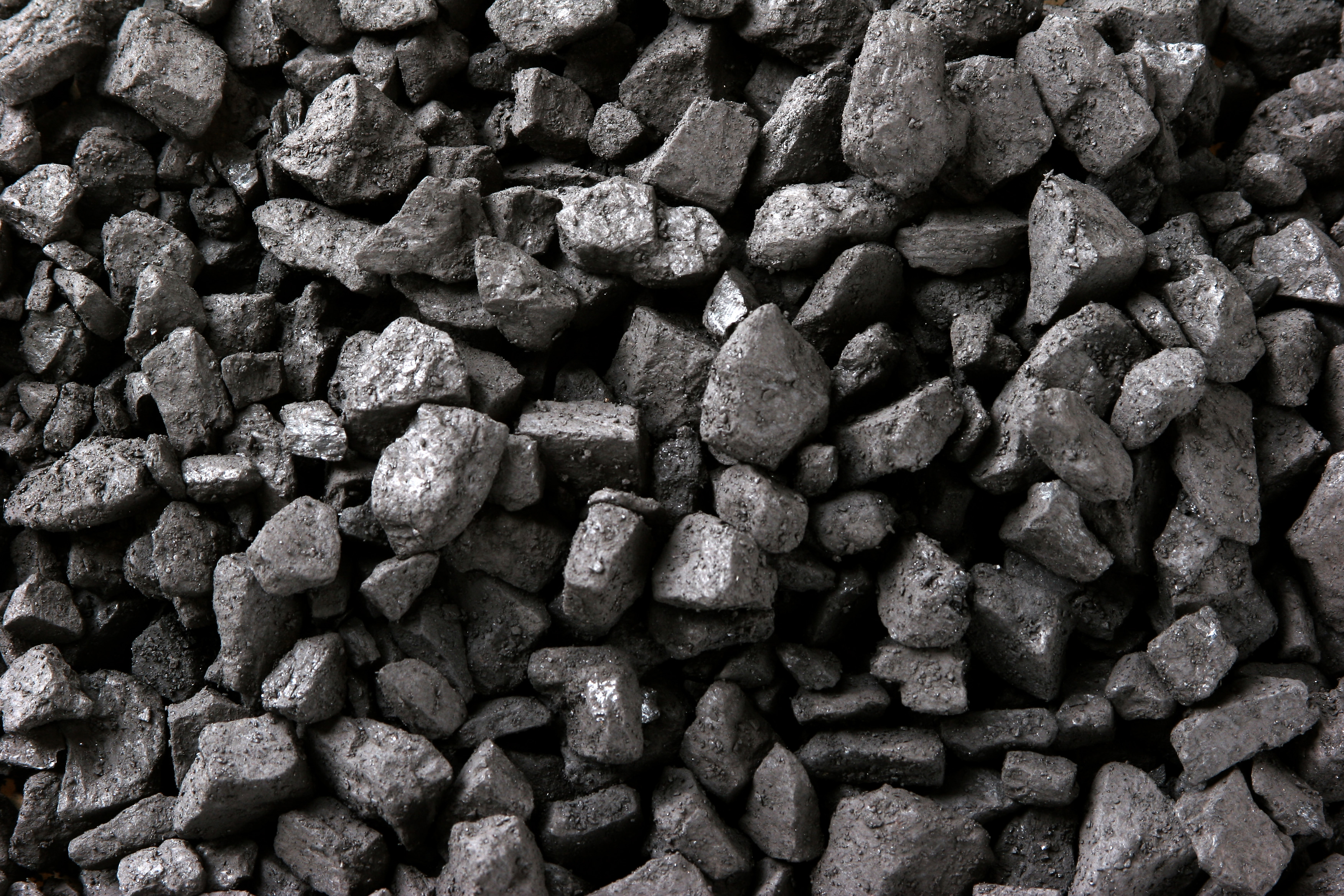 Dangote Cement to mine its own coal