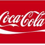 Coca-Cola HBC sees top-line growth