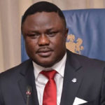 Cross River takes delivery of 20Mw power plant equipment