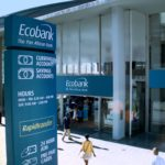 Ecobank unveils digital banking campaign