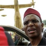 Send your child to school or risk jail, says El-Rufai