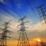 Power Generation Now At 3,000MW Despite Gas Shortage