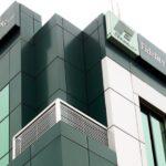 CBN grants Fidelity Bank e-commerce licence