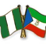 Nigeria, Equatorial Guinea to strengthen bilateral relations