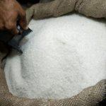 Nigeria's Sugar Imports hit USD227m in 7 Months