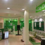Globacom Records Five Million New Subscribers in One Month
