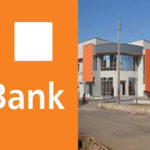 GTB grows pre-tax profit by 45% to N91.4b in first half