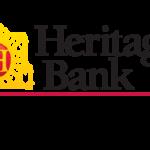 Heritage Bank appoints Ogunsanya Non-executive Director