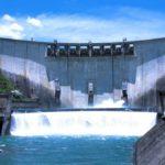 Hydro plants boost Nigeria's power generation to 3,686.3mw