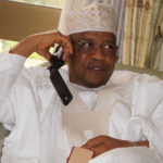IBB must face probe over $12.4bn oil windfall, says SERAP