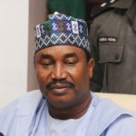 Ex-Governor Shema mismanaged N14.3bn SURE-P funds – Kastina Commission