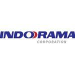 Eleme Indorama Petrochemicals unveils $2.2bn expansion plan
