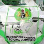 Adamawa: Declare our candidate winner, SDP tells SIEC