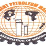 IPMAN, NIMEX Petroleum partner to import 100,000 MT of petrol