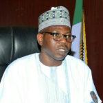 Budget padding, part of legislative functions – Kwara Speaker