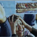 Libya repatriates 241 Nigerians to Lagos