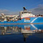 Marine Platforms boosts subsea capacity, local content
