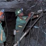FG cuts process for mining licences award to 40 days