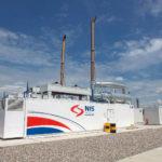 Manufacturers to build mini-power plants