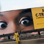 MTN Nigeria begins 4G LTE internet services trial