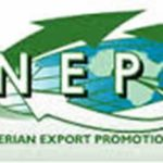 Nigerian exporters not benefiting from AGOA –NEPC