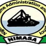 NIMASA Boss Pledges Full Implementation of Cabotage Act