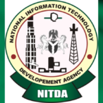 NITDA, Galaxy Backbone confirm participation at digital confab