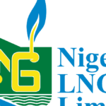 NLNG needs $12b to boost expansion