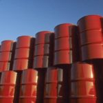 Nigeria Requires 900,000barrels/day to Recover Lost Oil