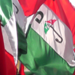 Fayose, Mimiko better than Ambode –PDP