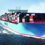 Calabar Port bleeds from N1.67b debts