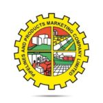 PPMC earns N957bn from petroleum products sales in 1 yr