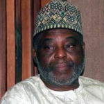 PDP chairmanship: Dokpesi rejects zoning, George picks form