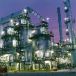 Huge funding cost issues threaten private refinery initiatives