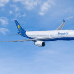 Rwand Air Opens Lagos-Mumbai, Guangzhou Routes