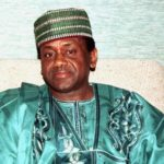 World Bank to give details of Abacha loot spending