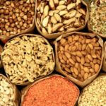 Nigeria Provides 70% Of West Africa's Crop Seeds