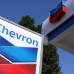 Shell, Chevron, Others Divest From 24 Mining Leases