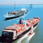 Four Ships Laden With Petrol Waiting to Discharge in Lagos Ports