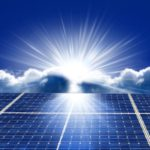 Expert urges FG to promote local manufacturing of solar panels