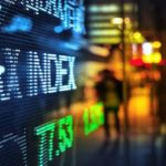 NSE Index Drops 0.11% Over Dismal Trading