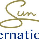Sun International to exit Nigeria, earnings crash by 58%