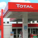 Total produces 2.3b barrels oil in 49 years