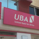 CBN readmits UBA into forex market
