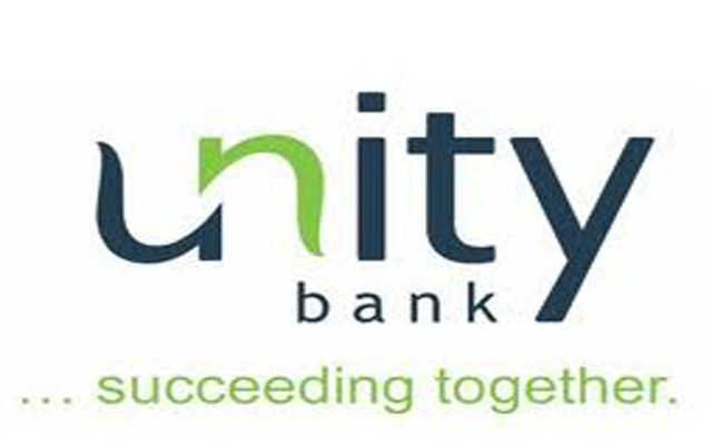 No Plans Nationalize Unity Bank – CBN*