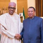 Barkindo, New OPEC Head Takes Over Work As Secretary-General