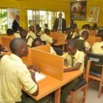 WAEC releases best results in 10 years
